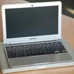 1024px-Chromebook