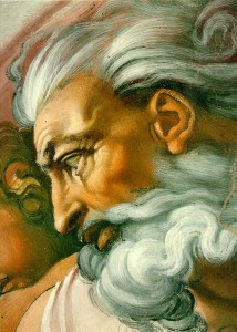 Michelangelo's_-God-,_from_-the_Creation_of_Adam-