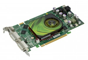 Nvidia-7900GS-Video-Card