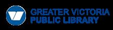 GVPL-Logo